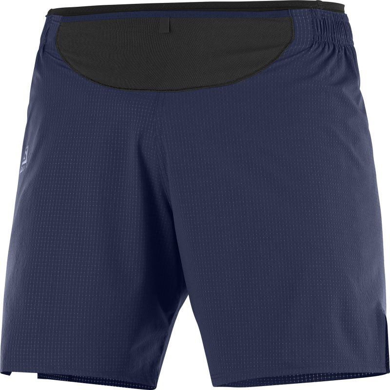 Salomon Sense Short herr