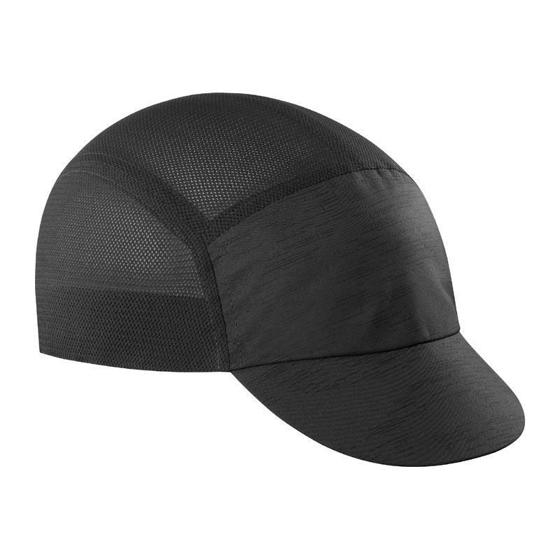 Salomon Air Logo Cap svart