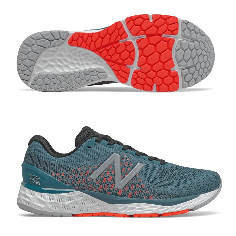 New Balance Fresh Foam 880v10 herr