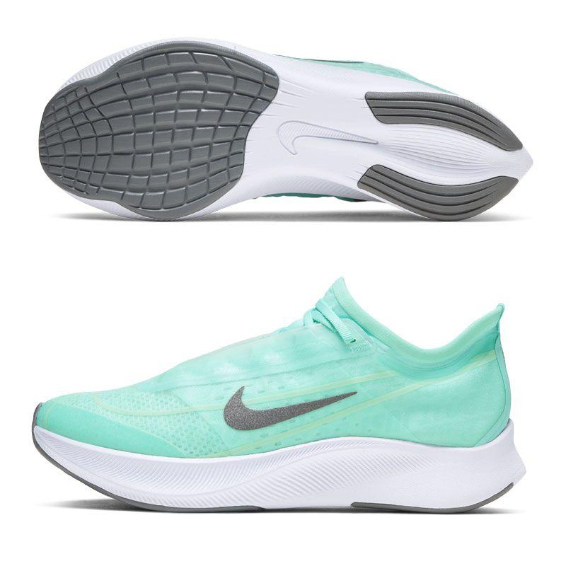 Nike Zoom Fly 3 dam