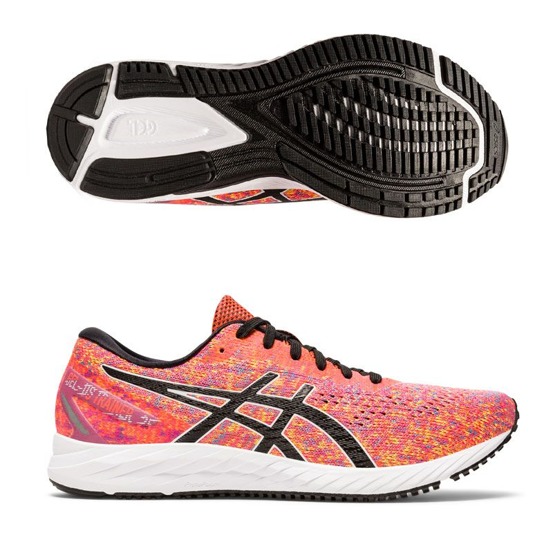 Asics Gel-DS Trainer 25 dam