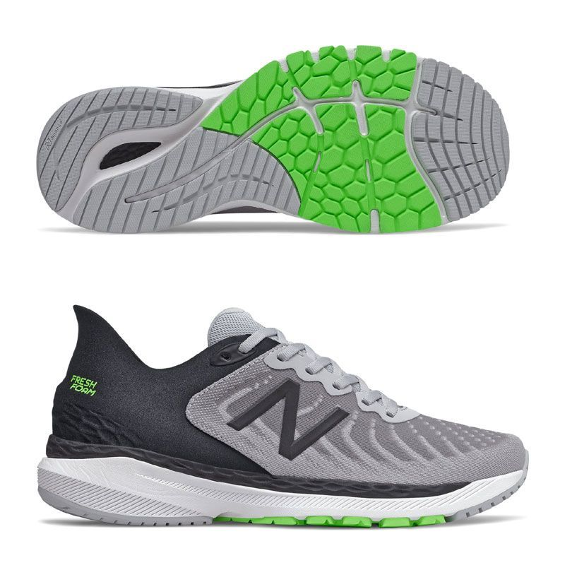 New Balance Fresh Foam 860v11 herr