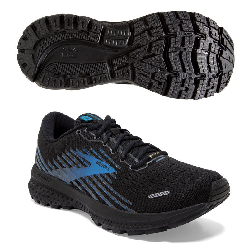 Brooks Ghost 13 GTX herr