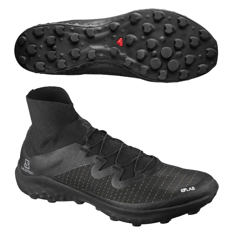 Salomon S/Lab Cross unisex