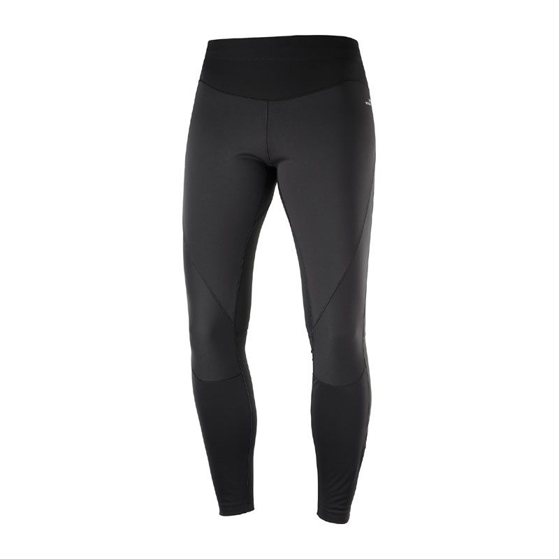 Salomon Trail Runner WS Tights dam