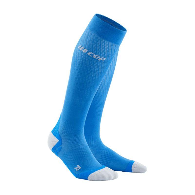 Cep Ultralight Socks dam