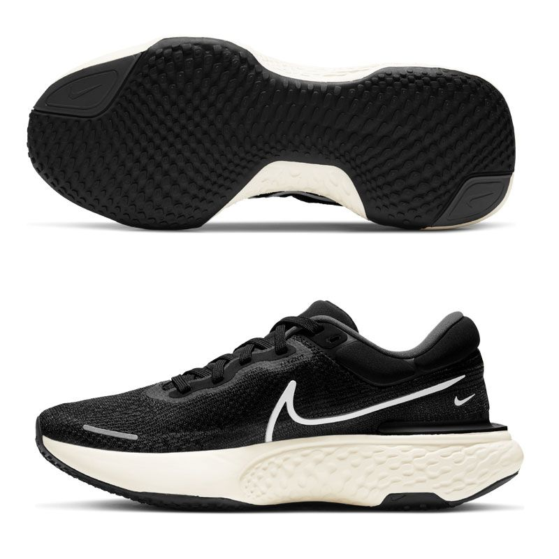 Nike ZoomX Invincible Run herr