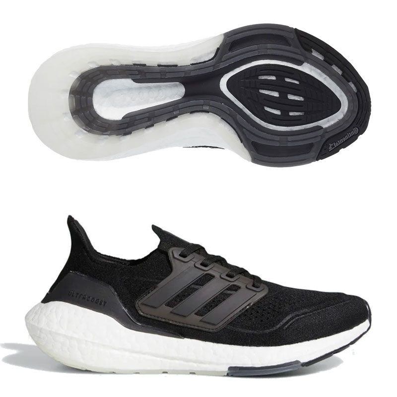 Adidas Ultraboost 21 dam