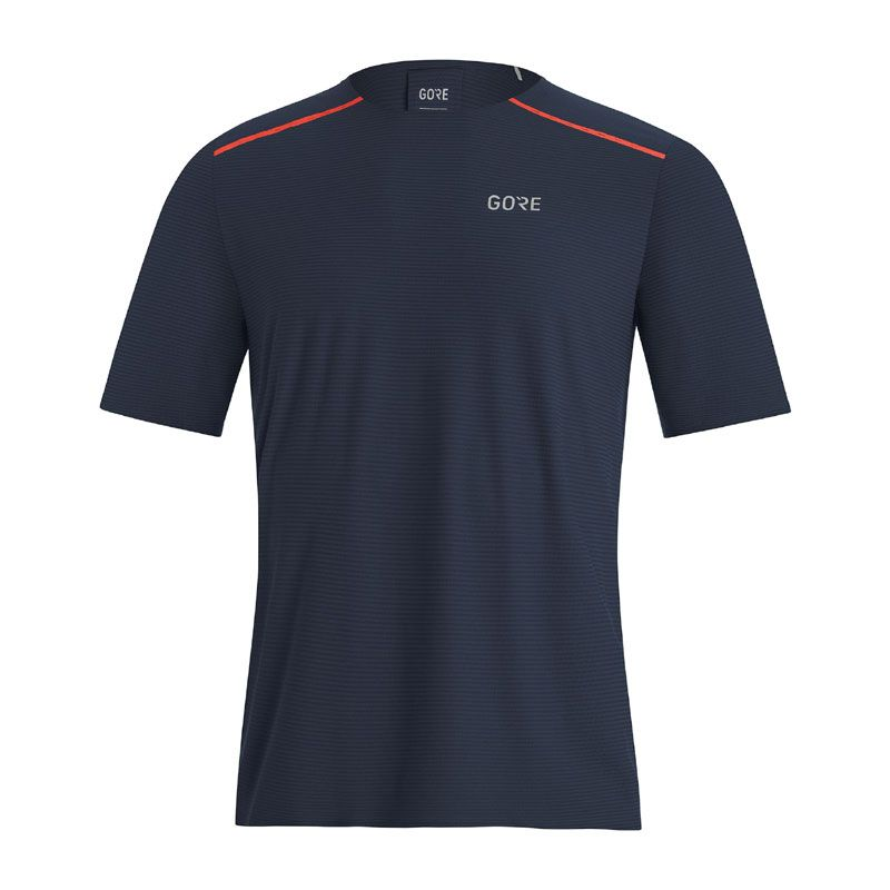 Gore Contest Shirt herr