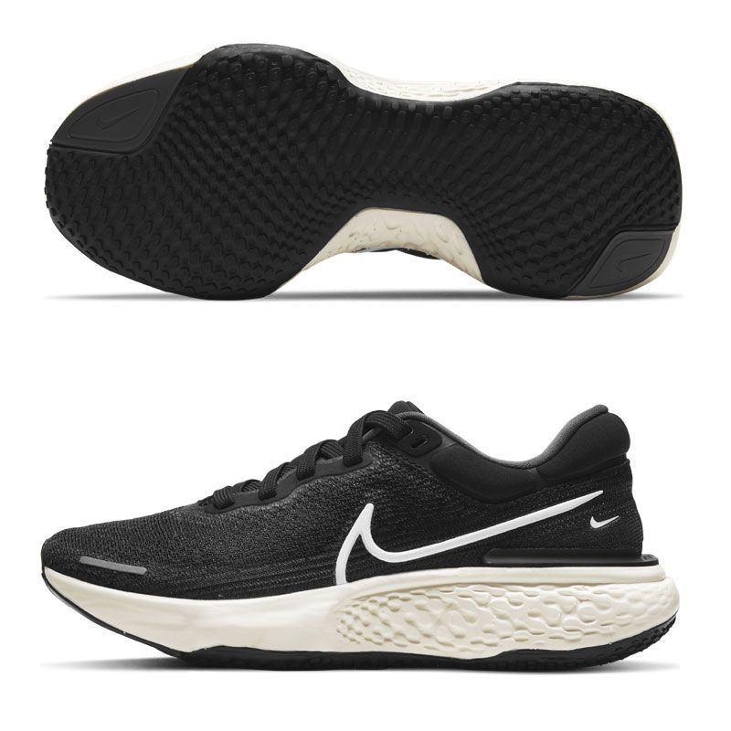 Nike Zoom Invincible Run dam
