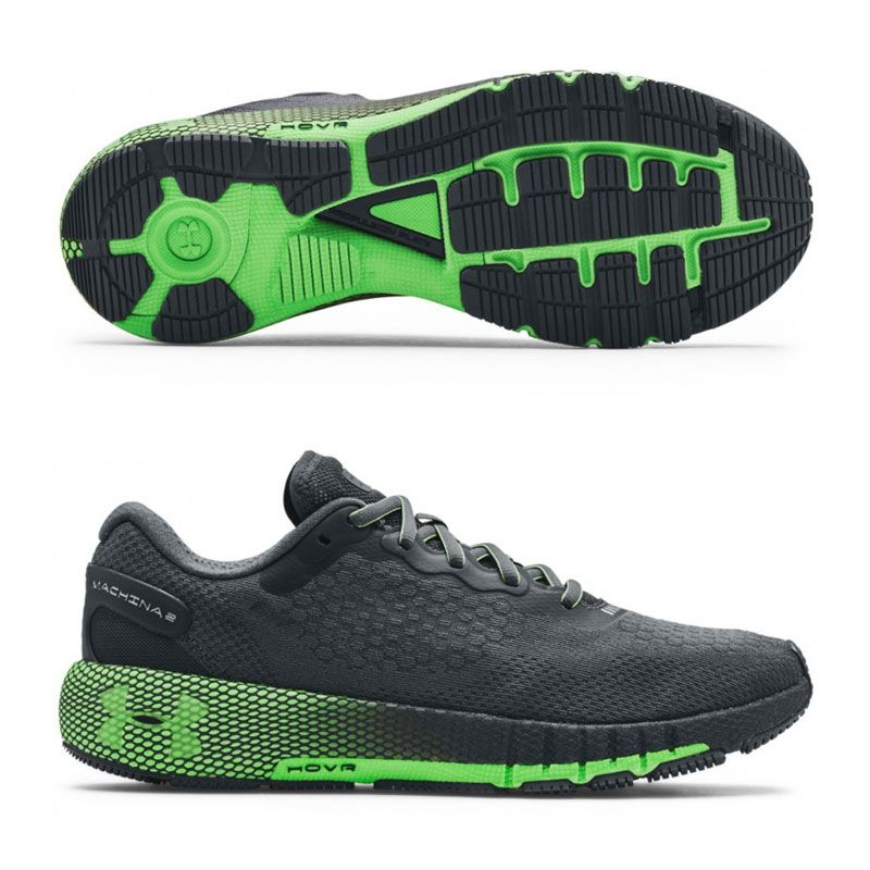 Under Armour Hovr Machina 2 herr