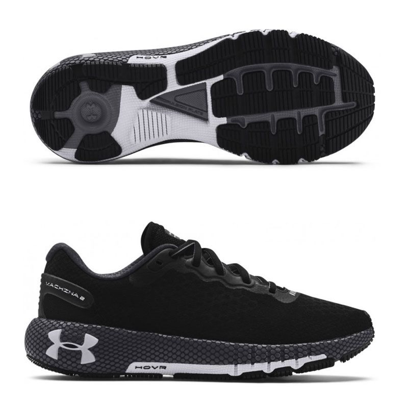 Under Armour Hovr Machina 2 dam