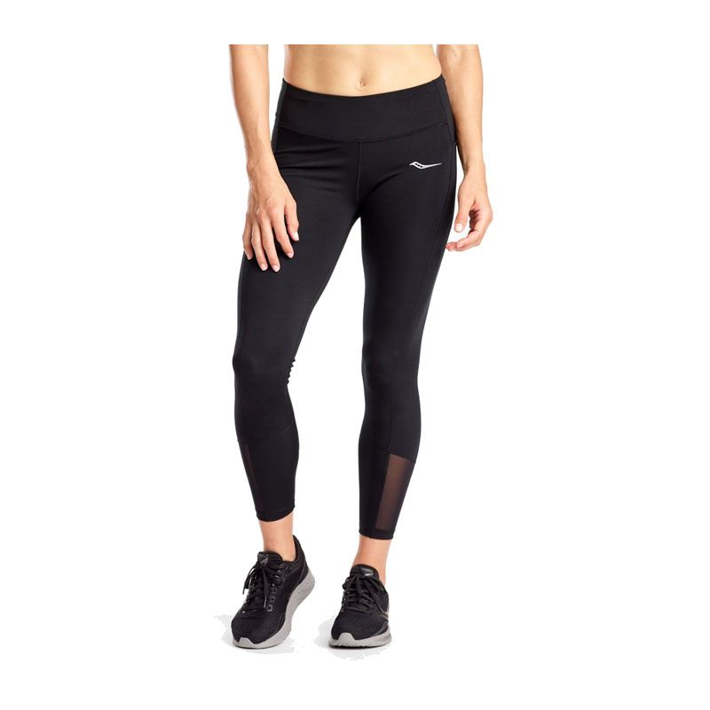 Saucony Fortify 7/8 Tight dam
