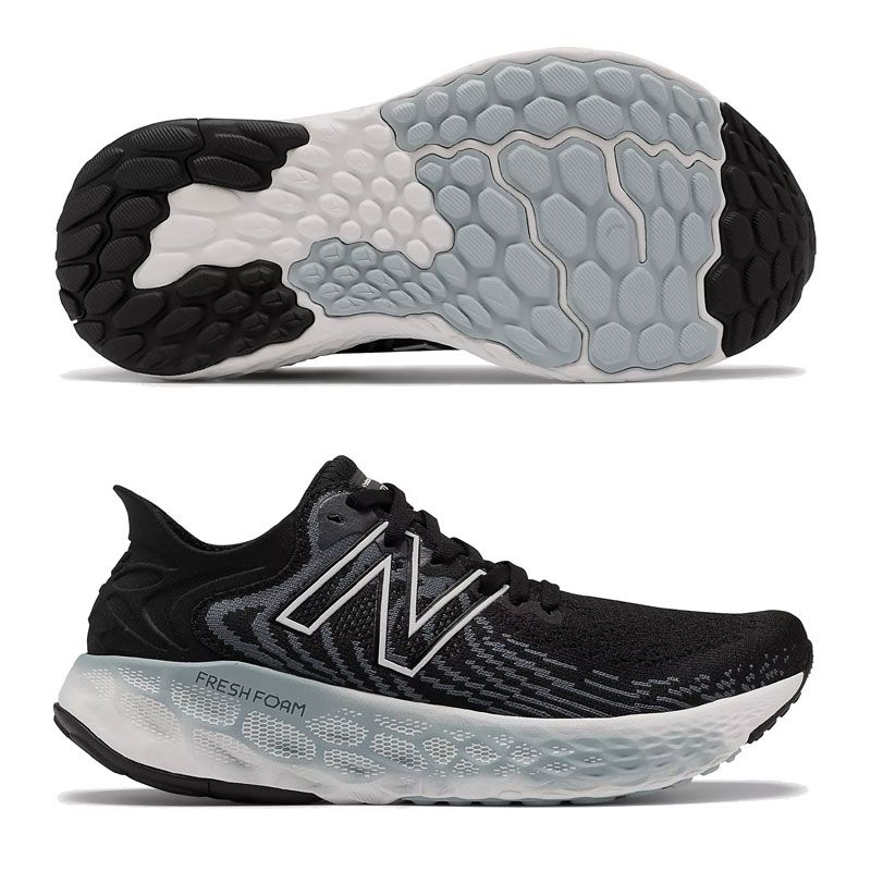 New Balance Fresh Foam 1080v11 dam