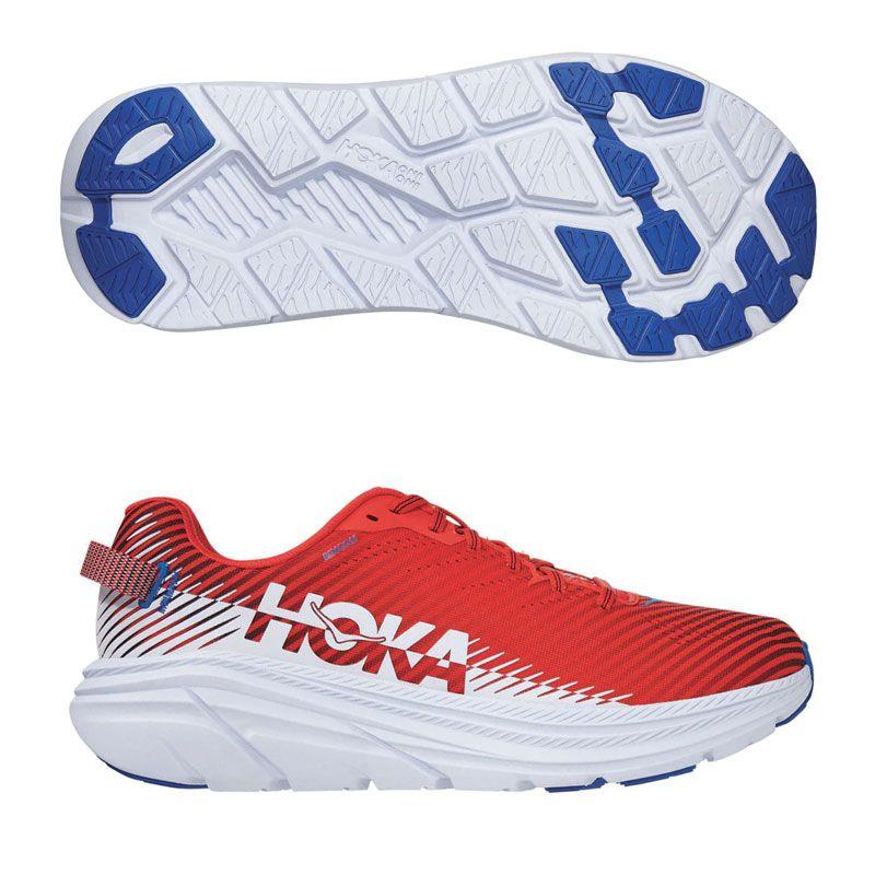 HOKA Rincon 2 herr