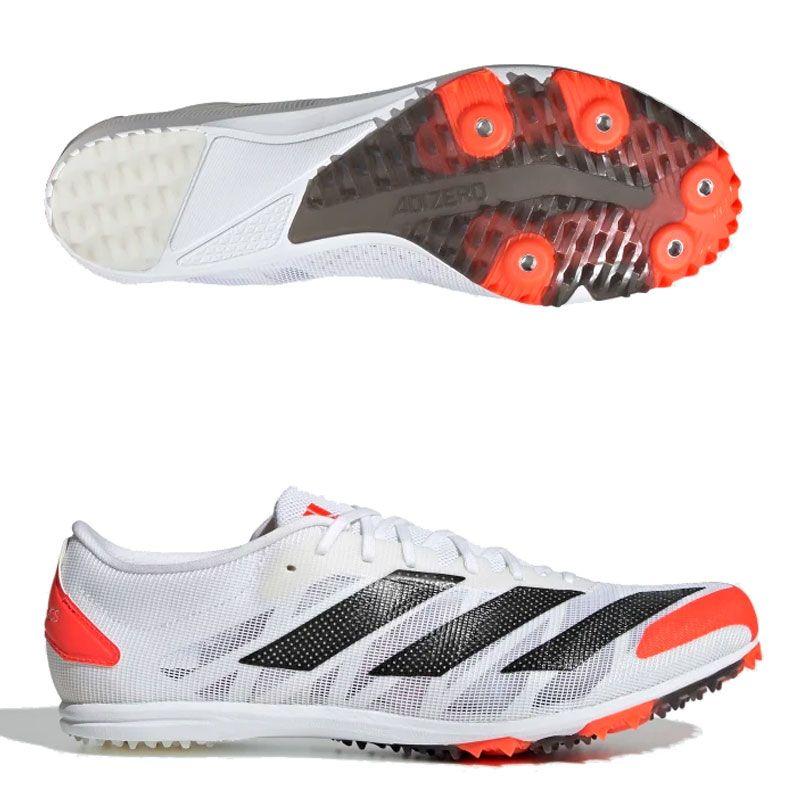 Adidas Adizero XCS unisex