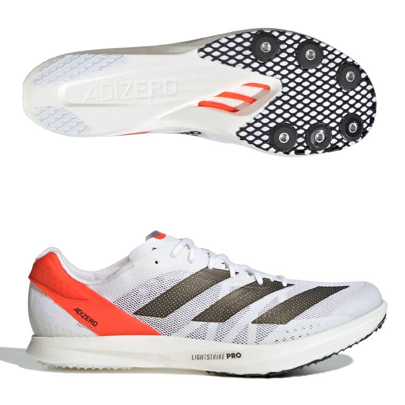 Adidas Adizero Avanti Tokyo unisex