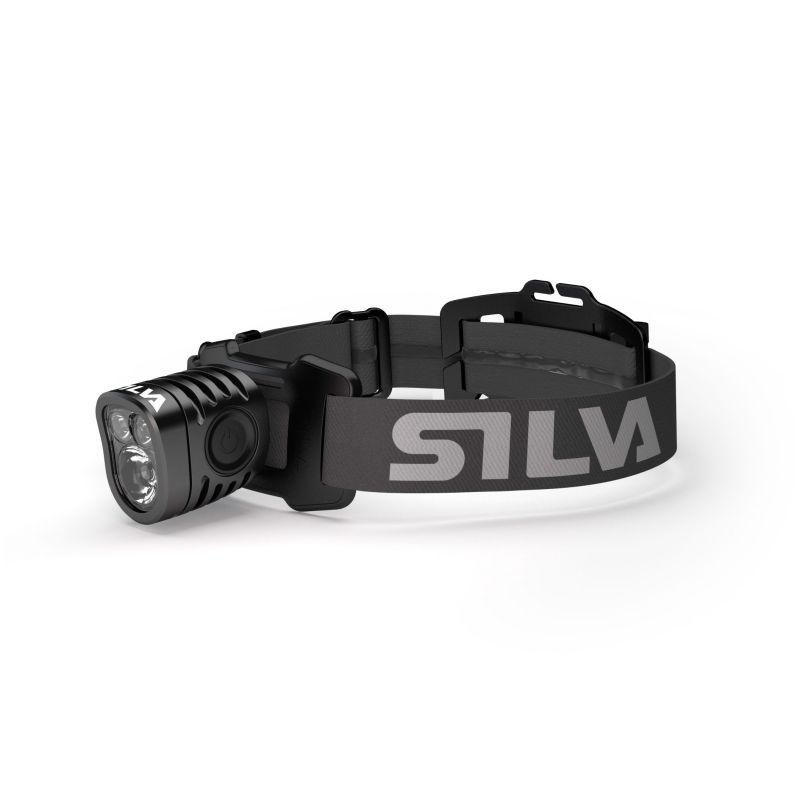 Silva Exceed 4R