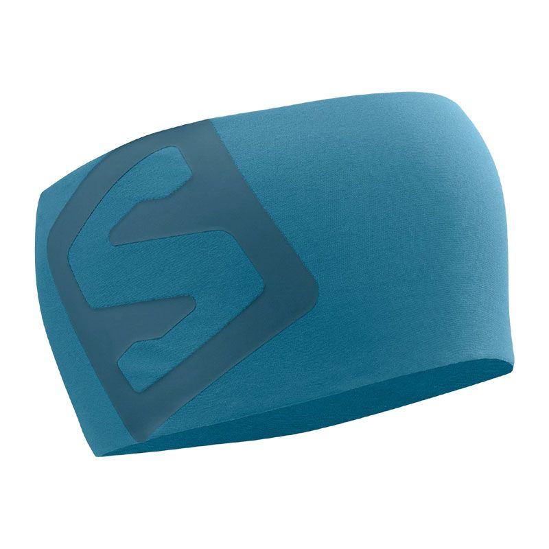 Salomon RS Pro Headband